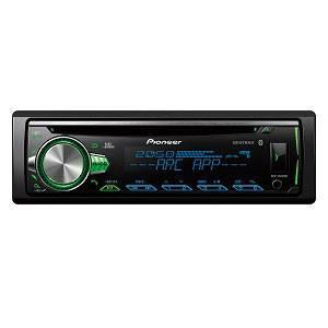 رادیو پخش پایونیر 5050BT-pioneer DEH-S5050BT