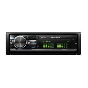 Pioneer DEH-X9650BT-رادیو پخش پایونیر 9650bt
