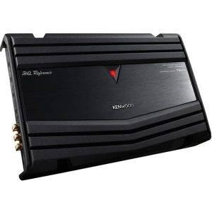 Kenwood KAC HQR8400-آمپلی فایر کنوود 8400