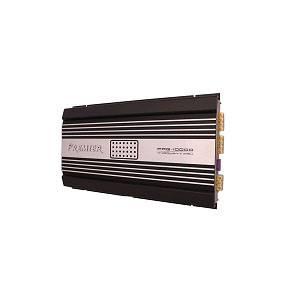 Premier PRG-10000-آمپلی فایر پریمیر 10000