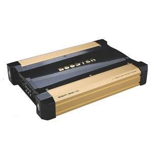 Booster BSA-8640