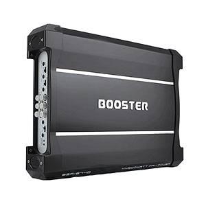Booster BSA-8740-آمپلی فایر بوستر 8740