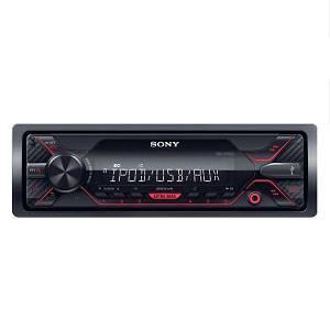 Sony DSX-A210UI-ضبط سونی 210