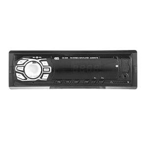 ضبط بدون سی دی-ضبط جی شیک مدل 3326
