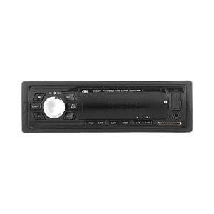 ضبط بدون سی دی-ضبط فلش خور جی شیک مدل 3327
