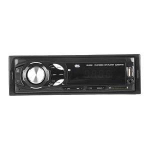 ضبط بدون سی دی-ضبط جی شیک مدل 3330