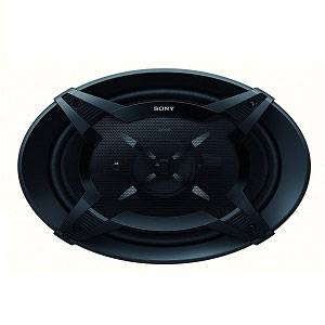 XS-FB6930-باند سونی ۶۹۳۰