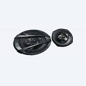 Sony XS-XB6941-بلندگو سونی ۶۹۴۱-باند سونی ۶۹۴۱