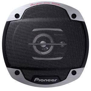 Pioneer TS-1675V2