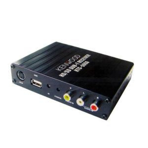 Kenwood DVB KTC-500A