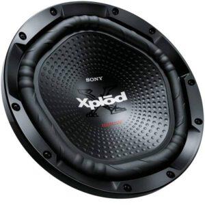 Sony XS-NW1200