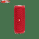 اسپیکر جی بی ال مدل flip 5