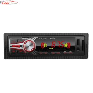 پخش کاروزریا مدل CRX-3030