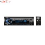 پخش ساج 740-رادیو پخش ساج مدل 740